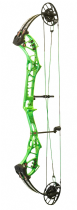 PSE Compound Bow Shootdown 2018 26""